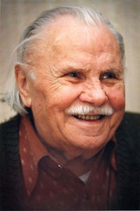 Игошев В.А.